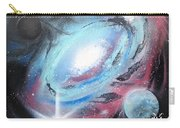 Galaxy 2.0 Carry-all Pouch