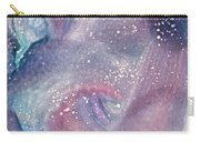 Galaxy Pinball Carry-all Pouch