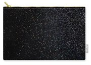 Galaxy. Starry Night Carry-all Pouch