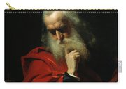 Galileo Galilei Carry-all Pouch