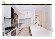 Galley Kitchen Carry-all Pouch
