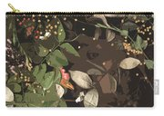 Gallito Loner Carry-all Pouch