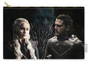 Game Of Thrones. Carry-all Pouch