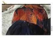 Gamefowl  Carry-all Pouch
