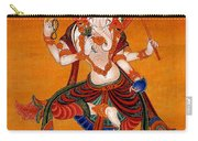Ganapati   7 Carry-all Pouch