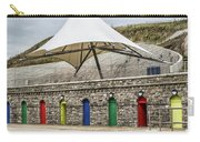 Gandalfs Hat, Barry Island Carry-all Pouch