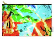 Gangotree Carry-all Pouch
