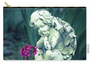 Garden Angel 3 Carry-all Pouch
