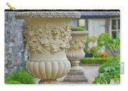 Garden Architecture Carry-all Pouch