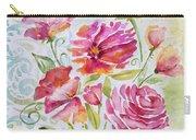Garden Beauty-jp2957 Carry-all Pouch
