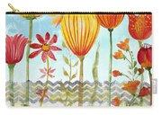 Garden Beauty-jp2960 Carry-all Pouch