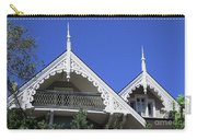 Garden District 45 Carry-all Pouch