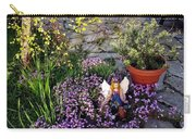 Garden Fairy Carry-all Pouch