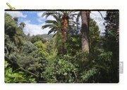 Garden In Menton Carry-all Pouch