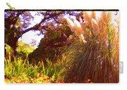 Garden Landscape Carry-all Pouch