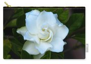 Gardenia 5 Carry-all Pouch