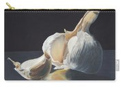 Garlic II Carry-all Pouch