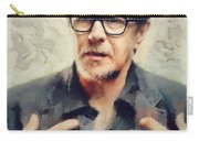 Gary Oldman  Carry-all Pouch
