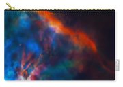 Gas Plume Orion Nebula 2 Carry-all Pouch