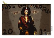 Gasparilla 2011 Carry-all Pouch