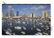 Gasparilla Armada Carry-all Pouch