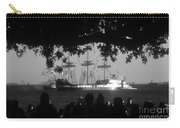 Gasparilla Carry-all Pouch