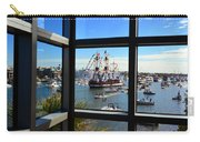 Gasparilla Through The Looking Glass Carry-all Pouch