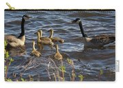Gather Up Carry-all Pouch