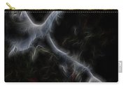 Gathering Of Angels Carry-all Pouch