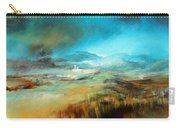 Gathering Storm Carry-all Pouch