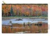 Gatineau Fall Carry-all Pouch