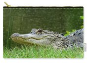Gator 65 Carry-all Pouch