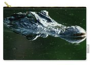 Gator Carry-all Pouch