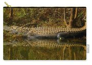 Gator Relection Carry-all Pouch