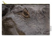 Gators Eye Carry-all Pouch