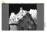 Gaudi House Carry-all Pouch