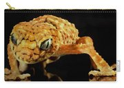 Gecko - Id 16218-130646-3343 Carry-all Pouch