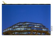 Geisel Library Carry-all Pouch