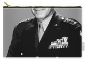 General Bradley Carry-all Pouch by War Is Hell Store