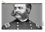General Burnside Carry-all Pouch by War Is Hell Store