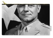 General Doolittle Carry-all Pouch by War Is Hell Store