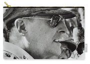 General Douglas Macarthur, 1944 Carry-all Pouch