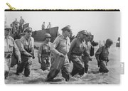 General Douglas Macarthur Returns Carry-all Pouch by War Is Hell Store