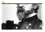 General George Meade Carry-all Pouch