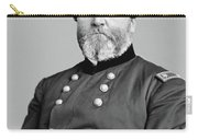 General George Thomas Carry-all Pouch