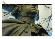 General George Washington Carry-all Pouch