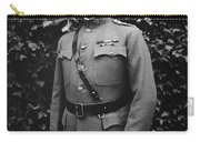 General John J. Pershing Carry-all Pouch