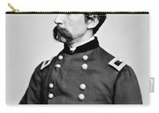 General Joshua Chamberlain  Carry-all Pouch by War Is Hell Store