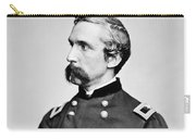 General Joshua Chamberlain  Carry-all Pouch