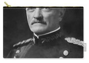 General Pershing Carry-all Pouch by War Is Hell Store